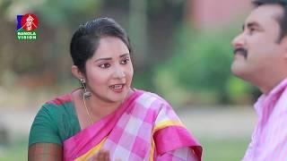 হাতুড়ে ডাক্তার হয়ে ক্যান্সারের চিকিৎসা করতে যেও না- শামীম জামানকে তার বউ   Chatam Ghor   BV Drama