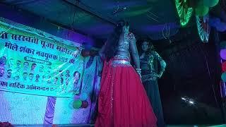 दिल पागल दीवाना तोहरे प्यार में || dil pagal diwana tohre pyar me - live stage show 2020 - rohtas