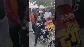 Manoj tiwari || लागता की लागल बाटे जोर के तमाचा - दिली के पसन्द बाटे रिंकिया के पापा - मनोज तिवारी