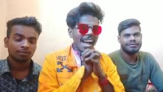 Aa gya om prakash akela || बिल्डरवा के पापा का सादी गीत 2020 का सबसे सुपर हिट || ओम प्रकाश अकेला
