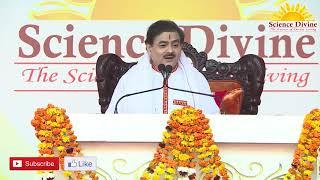 जीवन मे सफलता पाने के लिये बेहोशी से मुक्त होना जरुरी है, जाने वह महाउपाय। Sadhguru  Sakshi  Shree