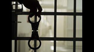 Gangster Raju Basodi arrested by Gurgaon STF from IGI airport