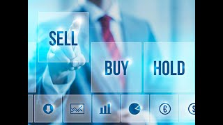 Buy or Sell: Stock ideas by experts for February 17, 2020