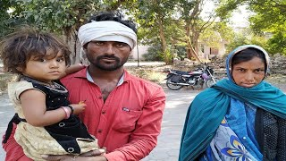 कलयुगी मां ने अपनी 1 दिन की बेटी के साथ जो कर डाला वह खतरनाक साबित NEWS INDIA