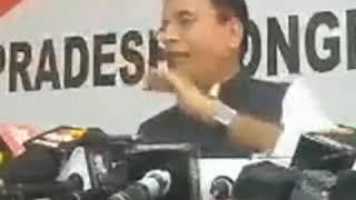 Randeep Singh Surjewala addresses media in Chandigarh | मोदी सरकार से देश के सवाल