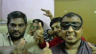 Bollywood Crazies Live #112 No. 7977584359
