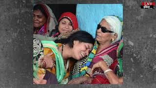 Pulwama Attack: एक साल बाद कैसा है शहीदों के परिवारों का हाल? देखिये