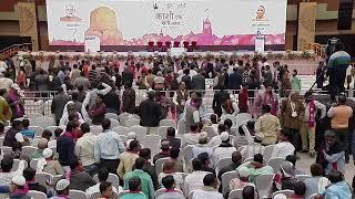 PM Modi visits Pt. Deendayal Hastkala Sankul in Varanasi, Uttar Pradesh | PMO