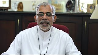 Hindu Outfit Condemns Goa Archbishop's Statement On CAA