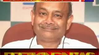 Bikaner में जन्मे राधाकृष्ण दमानी बने देश के दूसरे सबसे अमीर, डीमार्ट कम्पनी के मालिक है दमानी