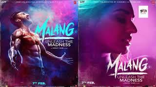 Movie Review | Love Aj Kal & Malang | Satya Bhanja