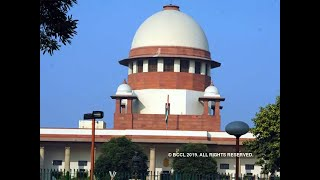 SC on anti-CAA Shaheen Bagh Protest: Right to protest cannot lead to disruption of public life