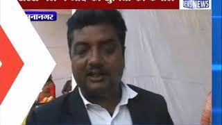 सरस मेले में जींद की सुनिता का कमाल || ANV NEWS YAMMUNANAGAR - HARYANA