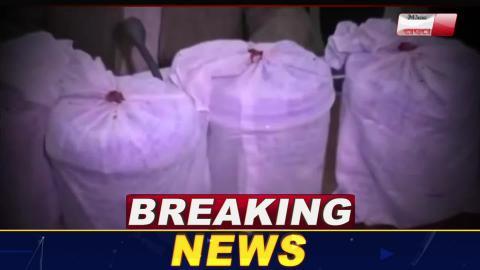 Amritsar Drug Factory मामले में Patiala से गिरफ़्तार किए गए 2 और आरोपी
