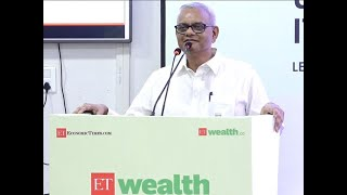 Get acquainted with the commodity derivatives market: Sunil Mishra, MCX