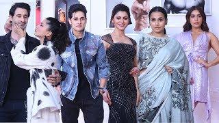 The Dabboo Ratnani Calendar 2020 Launch | Full Event | Vidya Balan, Sunny Leone, Jackie Shroff