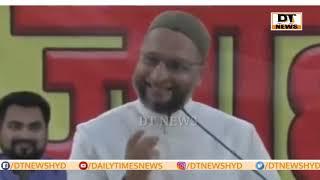 Asad owaisi to PM Modi  AAM Kaisa Khate  Speech on Akshay And PM Modi Interview