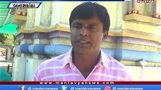 Banaskantha: દલિત વરરાજાની જાન પર પથ્થરમારો કરનાર 9ની ધરપકડ કરાઈ