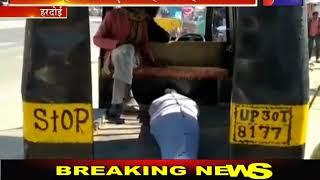 Hardoi | दहेज के लिए विवाहिता की ह्त्या,कोतवाली थाना पुलिस जुटी जाच मे | Jan tv
