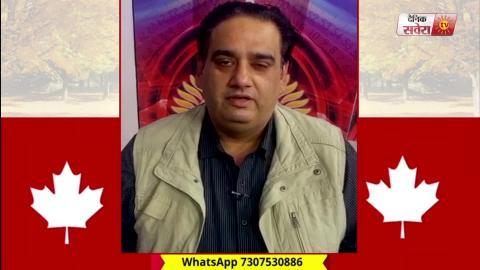 Breaking: Ludhiana में नशीले पदार्थ समेत Punjab Police का SHO गिरफ्तार