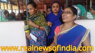 Special Coverage With Mother Help Welfare Foundation