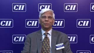 Mr. Shreekant Somany, Chairman, CII MSME Council on #Budget2020