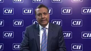 Mr. Sumant Sinha, Chairman, CII Committee on Renewable Energy on #Budget2020