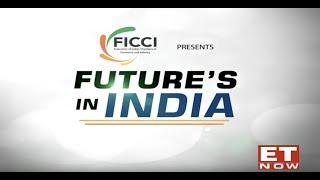 Future's in India