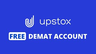 Should you open Demat Account with Upstox? Explained by CA Raj K Agrawal