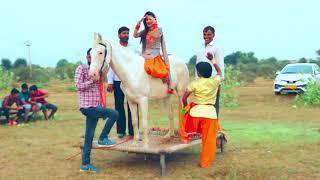 Rajasthani Gurjar Rasiya 2020 | चढ़ गया मुझे तेरा प्यार की बुखार | Latest Video Song 2020
