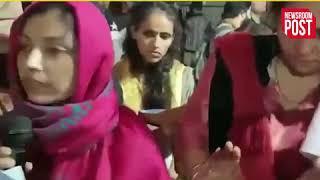 शाहीन बाग का रास्ता निकालने से पहले.... तीस्ता सीतलवाड़ की 'ट्रेनिंग' पर उठे सवाल`| NewsroomPost