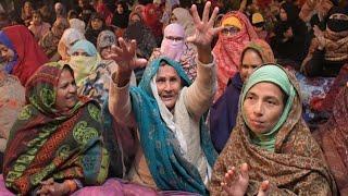 Shahin bagh Dadi बिहार से आकर शाहीन बाग की दादी ने धमाल मचा रही है haheen baTHE NEWS INDIA