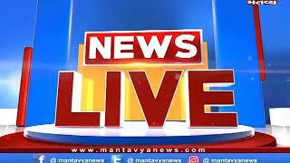 Surat: વધુ એક ટેક્સટાઇલ માર્કેટ કરવામાં આવી સીલ