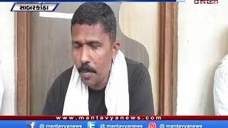 Sabarkantha: વ્યાજખોરોના ત્રાસથી ખેડૂતનો આપઘાતનો મામલો, આરોપીઓ હજુ પણ પોલીસ પકડથી દૂર
