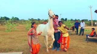 Rajasthani Gurjar Rasiya 2020 | मैं छोरी जगरौटी की | Latest Video Song 2020 || Maina