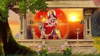 Chalo Bulawa Aaya Hai II चलो  बुलावा  आया  है II Krishna Ji II Channel K