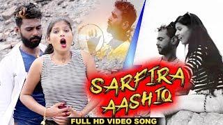 #भोजपुरी का सबसे बड़ा दर्द भरा गीत 2020 - आप सुनके रोने लगोगे - Sameer Sawan - Sad Songs 2020