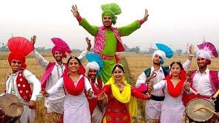 Punjabi Boliyan II  ਪੰਜਾਬੀ  ਬੋਲੀਆਂ II पंजाबी  बोलियां II Krishna Ji II Channel K