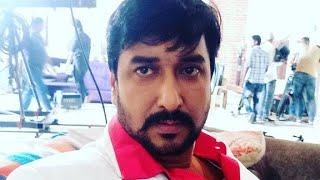 Muqaddar Ka Sikandar के शूटिंग टाइम में किन मुसीबतों का सामना करना पड़ा Sanjay Pandey को