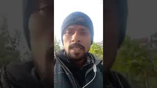 Santosh Renu ने Live आकर खेसारी लाल को दिया चेतावनी - क्या बोला खेसारी लाल से देखिये पूरा वीडियो