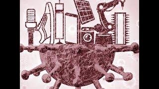 Covid-19 fallout: China shutdown disrupts supply chains