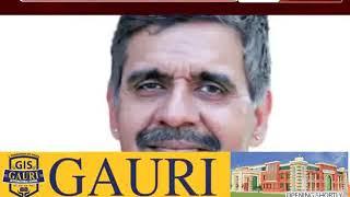 कांग्रेस में गांधी परिवार के खिलाफ बगावत के सुर