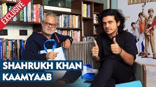 Sanjay Mishra & Hardik Mehta Exclusive Interview| Har Kisse Ke Hisse Kaamyaab | By RJ Divya Solgama