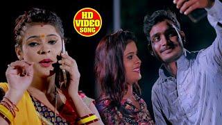 #Video - Antra Singh & Vinod Bharti - देर भइल हो लइका सुतावे में - Bhojpuri Hit Songs 2020