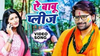 अपनी आने वाली फिल्मो और गानो को लेकर क्या बताये Rakesh Mishra   Apna Samachar