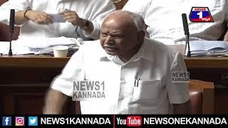 CM BS Yediyurappa Vs UT Khader: BSY Asks UT Khader To Apologize Over His Biryani Comment On PM Modi
