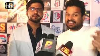 Mars Music Mahotsav - Ritesh Pandey Live - Exclusive interview 2020