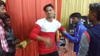 खेसारी लाल यादव के_लहंगा लखनऊआ_ गाने पर इस लड़के ने शादी में किया जबरदस्त डांस #Khesari  Superhit
