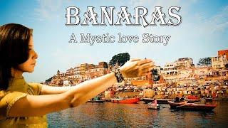 #Banaras A Mystic love Story Full HD HINDI Movie 2006