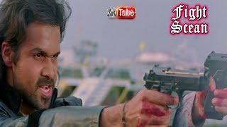 HD Video - Awarapan Movie Fight Scean - Imran Hashmi